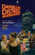 Damsels in Distress 9780571318599