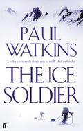 The Ice Soldier 9780571319398