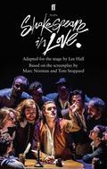 Shakespeare in Love 9780571323692