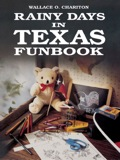 Rainy days in Texas funbook 9780585352190