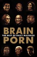 Brain Porn 9780624070689