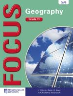 platinum geography teachers guide open source user manual u2022 rh userguidetool today platinum geography grade 11 teacher's guide pdf Teaching Us Geography
