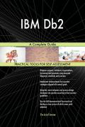 IBM Db2 A Complete Guide 9780655126706