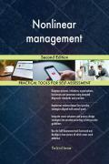 Nonlinear management Second Edition 9780655130499