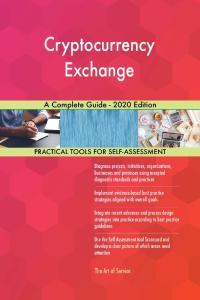 Signups exchange 2020 cryptocurrency