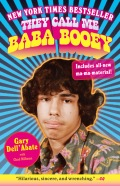 They Call Me Baba Booey 9780679604433