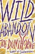 Wild Abandon 9780679644347