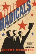 Young Radicals 9780679644545