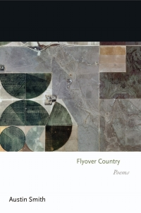 Flyover Country              by             Austin Smith