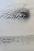 The Mind's Eye 9780692936245