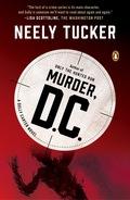 Murder, D.C. 9780698140516