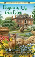 Digging Up the Dirt 9780698148307
