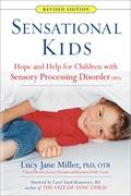 Sensational Kids Revised Edition 9780698149052