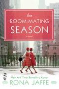 The Room-Mating Season 9780698150959