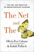 The Net and the Butterfly 9780698153448