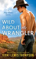 Wild About the Wrangler 9780698169210