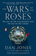 The Wars of the Roses 9780698170322