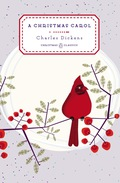 A Christmas Carol 9780698170919
