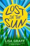 Lost in the Sun 9780698172630