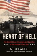 The Heart of Hell 9780698185333