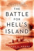 The Battle for Hell's Island 9780698186361
