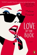 Love by the Book 9780698187542