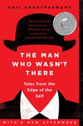 The Man Who Wasn't There 9780698190818
