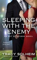 Sleeping With the Enemy 9780698194601