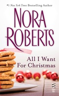 All I Want For Christmas (Novella) 9780698196179