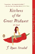 Kitchens of the Great Midwest 9780698196513