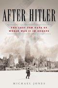 After Hitler 9780698407817
