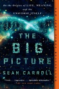 The Big Picture 9780698409767