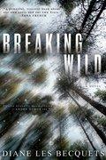 Breaking Wild 9780698411616