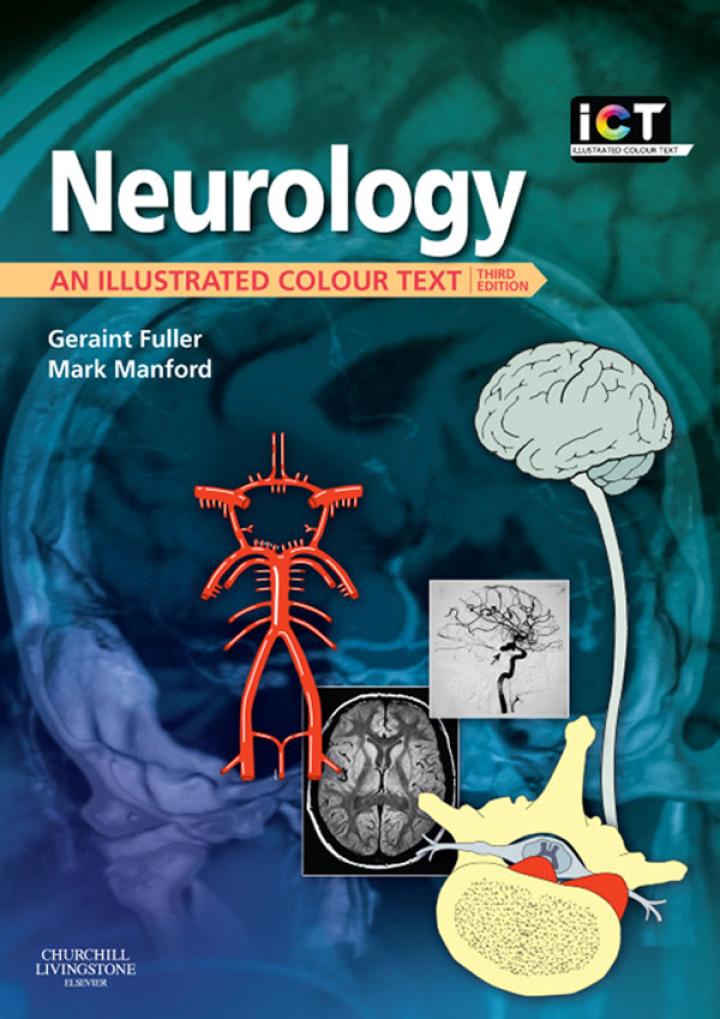 Neurology E-Book