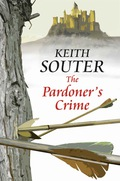 The Pardoner's Crime 9780709095019