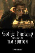 Gothic Fantasy 9780714521800