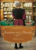 Sweeter than Honey 9780718023584