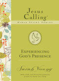Experiencing God's Presence 9780718035938