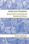American Dreamer 9780718844684