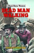 Dead Man Walking 9780719825989