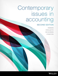 Australian accounting review pdf readers