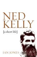Ned Kelly 9780733625794