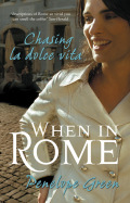 When in Rome 9780733626005