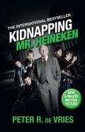 Kidnapping Mr. Heineken 9780733634376