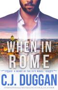 When in Rome 9780733639555