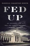 Fed Up 9780735211667