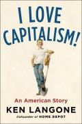 I Love Capitalism! 9780735216259