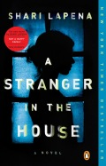 A Stranger in the House 9780735221147