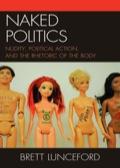 Naked Politics 9780739177020