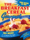 The Breakfast Cereal Gourmet 9780740786259